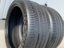 Anvelope Continental PremiumContact 6 ~ 275/40/R20 106 Y XL