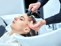 Cursuri autorizate frizer coafor manichiurist pedichiurist