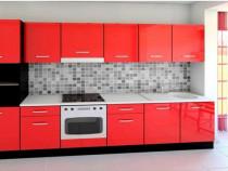 Mobila mobilier bucătărie sufragerie pat
