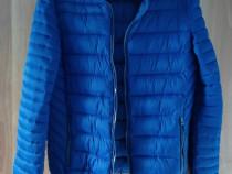 Jachetă bărbătească Feifa Fashion