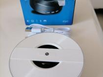 Boxă Bluetooth nou nouța calitate la cutie.