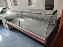 Vitrine frigorifice JBG Polonia