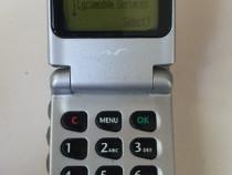 Motorola V50 - 2000 - liber
