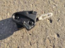 Motoras/Actuator deschidere portbagaj Audi A2,A4 B6