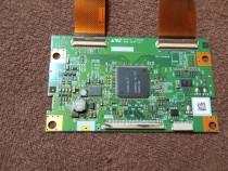 Modul Tcon mdk336v-0,mdk 336v-On