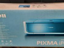 Imprimantă Canon pixma ip 4300