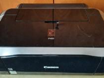 Imprimantă Canon pixma ip 4600