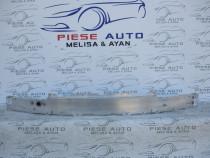 Armatura bara fata Mercedes C-Class 2014-2021 FEM9RPH2LN