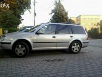 Transport persoane în România și Ucraina