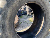 Anvelopa 710.70 R42 Michelin