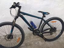 Bicicleta-sandee