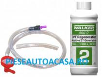 Aditiv filtru de particule Eolys 176 Peugeot, Citroen, Ford,