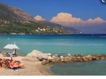 Vacanta Corfu Grecia