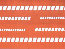 Șablon paralelograme