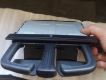 Suport pahare consola bord Vw Bora / Golf 4