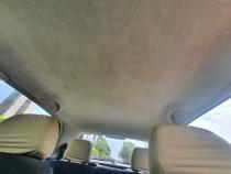Plafon material textil Skoda Fabia (6Y2) Hatchback 2006