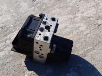 Pompa ABS cu ESP VW Passat B5 / Audi A4 B6