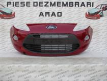Bara fata Ford KA 2008-2016 BKJ55G5NE2