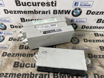 Modul confort usa fata spate stanga dreapta original BMW E65