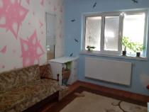 Apartament 3 camere - 1 Mai