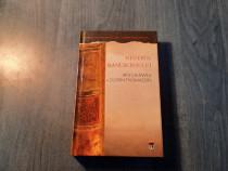 Misterul manuscrisului de Jan Caldwell Dustin Thomason