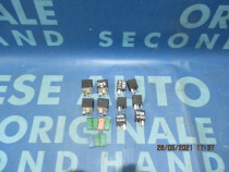 Releu Chrysler Sebring 2004 (si sigurante)