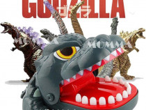 Dino muscator jucarii pentru copii , dinozaur dentist funny