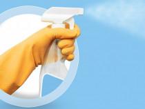 MCC I.I. - Servicii de curățenie