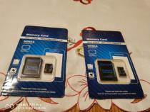 Card micro sd de 64 GB