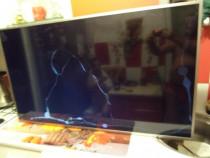 Componente tv led SONY KD-55XG7077