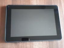 Tableta DELL Atom CPU Z670 1,50 Ghz 10 inch 2GB RAM 30 GB