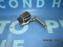 Senzor nivel suspensie BMW E39 2002; 1093700 (spate)