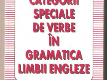 Ion Vladoiu-Categorii speciale de verbe in gramatica limbii
