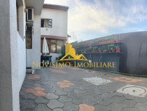 NOVISIMO-IMOBILIARE: VILA IN ZONA CIOCEANU