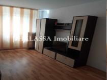 Apartament 2 camere MICRO 21 - Otelarilor
