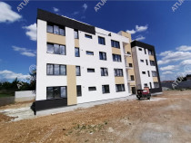 Apartament cu 3 camere de in Sibiu zona Piata Cluj