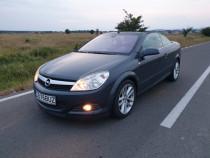 Opel astra cabrio A