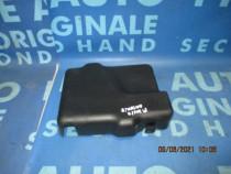 Suport baterie Peugeot 206CC; 9624622280