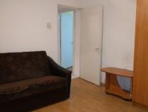Apartament 2 camere - Primaverii