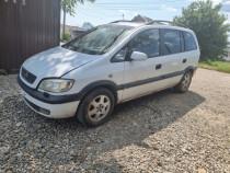 Opel Zafira 2.0d dezmembrez