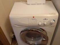 Mașină de spălat rufe pret negociabil.