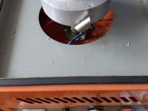 Masina profesionala pentru vata de zahar