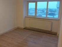 Apartament 1 camera, centru Focsani