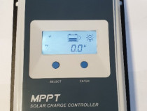 Controller MPPT 30A 3210AN 40A 4210AN Epever Tracer 100V