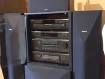 Linie audio Sony 6.1.
