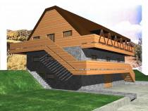 Proiectare și avize pentru construcții