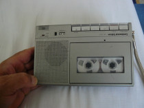 Casetofon portabil Continental Edison MC8031/Vintage