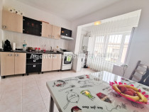 Apartament 2 camere in Deva, zona Marasti, Aleea Saturn