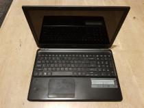 Acer Aspire Z5WE1