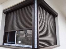 Rulouri exterioare din aluminiu pentru usi si ferestre !!